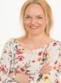 Melanie Groß, APA-OTS