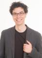 Christian Fiebich