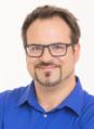 Robert Nowak, APA-OTS